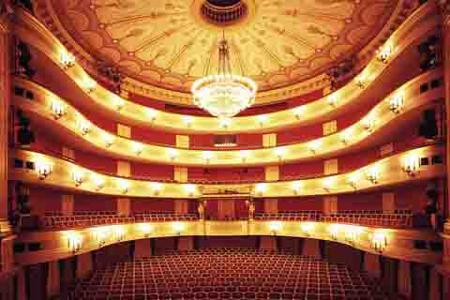 Chor Der Staatsoper Berlin Chor Der Deutschen Staatsoper Berlin - Otmar Suitner Chöre Aus Deutschen Opern
