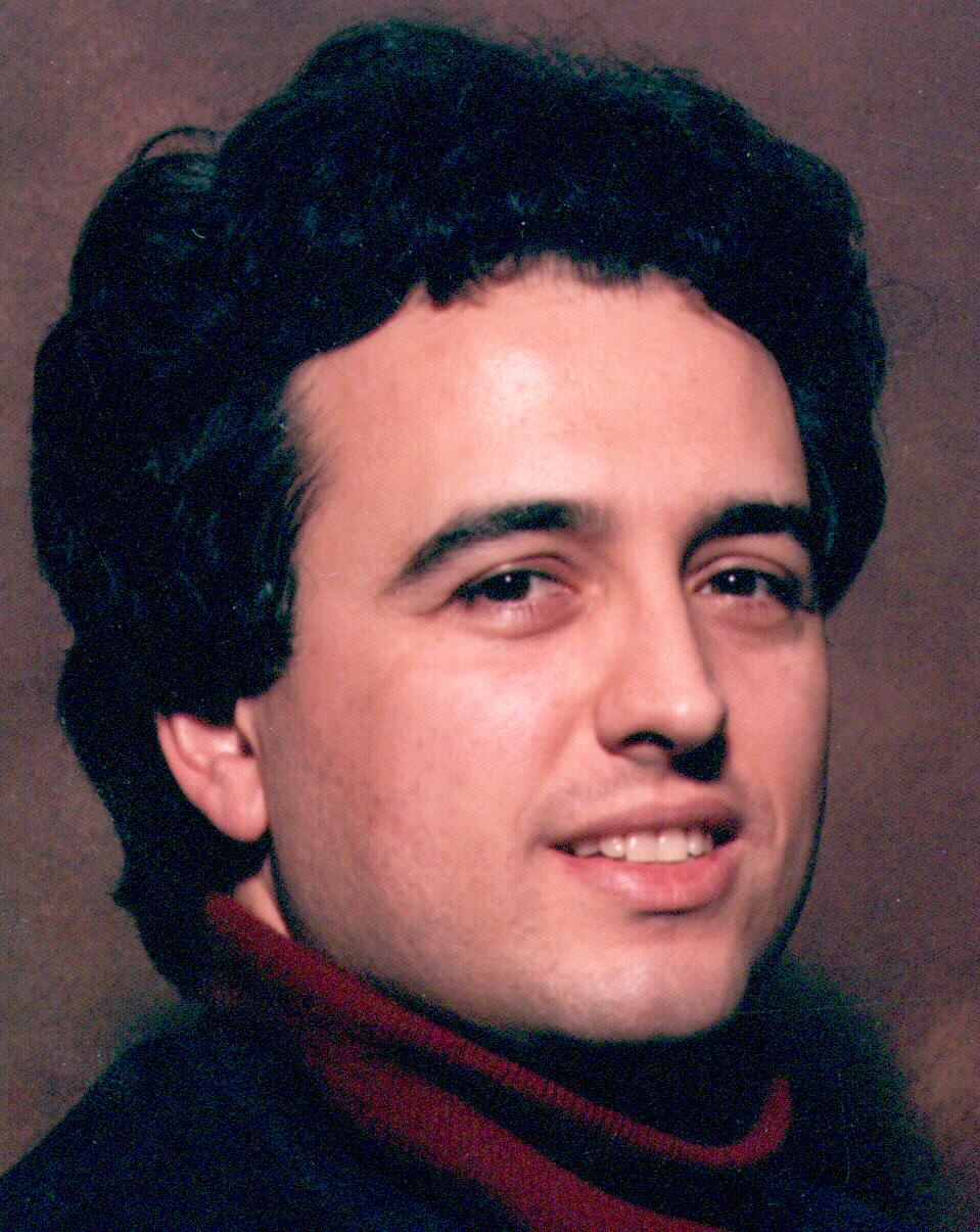 oberst petrow 1983